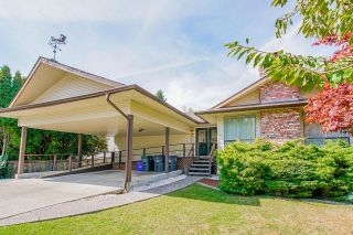 Photo 3: 41 171 Street in Surrey: Pacific Douglas House for sale (South Surrey White Rock)  : MLS®# R2616660
