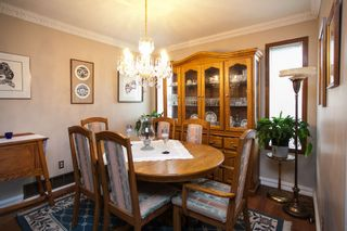 Photo 5: 16268 14 Avenue in Surrey: King George Corridor House for sale (South Surrey White Rock)  : MLS®# R2009127