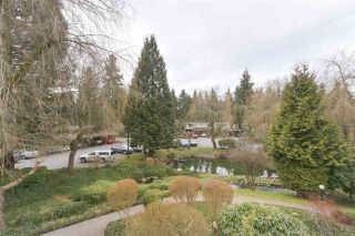 """Photo 15: 4193 BRIDGEWATER Crescent in Burnaby: Cariboo Townhouse for sale in """"VILLAGE DEL PONTE"""" (Burnaby North)  : MLS®# R2349591"""
