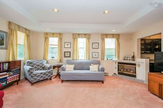 Photo 21: 28 McLean Street in Truro: 104-Truro/Bible Hill/Brookfield Residential for sale (Northern Region)  : MLS®# 202124994