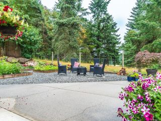Photo 45: 6015 JOSEPH PLACE in NANAIMO: Na Pleasant Valley House for sale (Nanaimo)  : MLS®# 819702