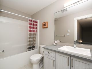 Photo 18: 959 Lobo Vale in Langford: La Happy Valley Row/Townhouse for sale : MLS®# 843446