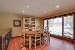 Photo 15: 6107 Baroc Road NW in Calgary: Dalhousie Detached for sale : MLS®# A1134687