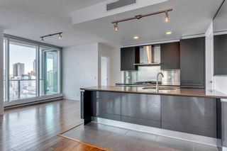 Photo 12: 1106 433 11 Avenue SE in Calgary: Beltline Apartment for sale : MLS®# A1072708