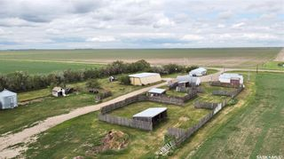 Photo 40: Tomecek Acreage in Rudy: Residential for sale (Rudy Rm No. 284)  : MLS®# SK860263