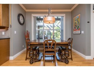 """Photo 7: 2567 EAGLE MOUNTAIN Drive in Abbotsford: Abbotsford East House for sale in """"Eagle Mountain"""" : MLS®# R2498713"""