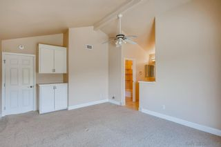 Photo 15: DEL CERRO House for sale : 3 bedrooms : 4997 TWAIN AVE in SAN DIEGO