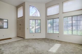Photo 9: Townhouse for sale : 3 bedrooms : 9447 Lake Murray Blvd #D in San Diego
