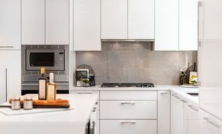 """Photo 8: 23 3483 ROSS Drive in Vancouver: University VW Townhouse for sale in """"POLYGON NOBEL PARK RESIDENCES"""" (Vancouver West)  : MLS®# R2529377"""