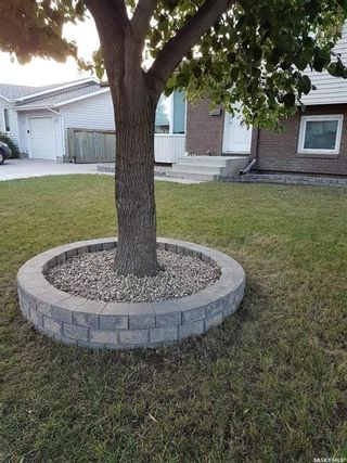 Photo 36: 150 Rogers Road in Saskatoon: Erindale Residential for sale : MLS®# SK845223