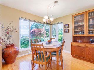 Photo 7: 6357 BLUEBACK ROAD in NANAIMO: Na North Nanaimo House for sale (Nanaimo)  : MLS®# 815053