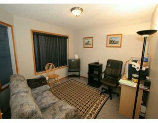Photo 2:  in CALGARY: Arbour Lake Residential Detached Single Family for sale (Calgary)  : MLS®# C3204748