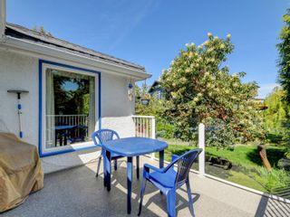 Photo 25: 308 Uganda Ave in : Es Kinsmen Park House for sale (Esquimalt)  : MLS®# 875538
