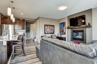 Photo 14: 17 Cranberry Lane SE in Calgary: Cranston Detached for sale : MLS®# A1142868