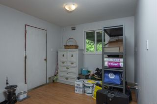 Photo 37: 1624 Centennary Dr in : Na Chase River House for sale (Nanaimo)  : MLS®# 875754