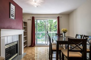 "Photo 3: 317 9626 148 Street in Surrey: Guildford Condo for sale in ""Hartford Woods"" (North Surrey)  : MLS®# R2187859"