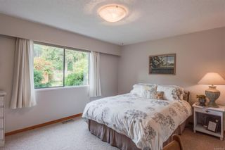 Photo 29: 781 Red Oak Dr in Cobble Hill: ML Cobble Hill House for sale (Malahat & Area)  : MLS®# 856110