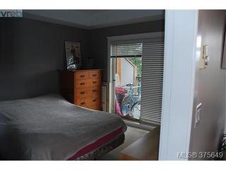 Photo 5: 310 844 Goldstream Ave in VICTORIA: La Langford Proper Condo for sale (Langford)  : MLS®# 754049