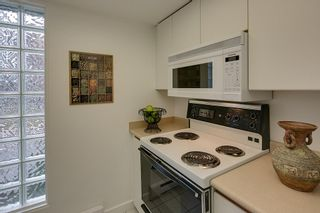 """Photo 6: B705 1331 HOMER Street in Vancouver: Yaletown Condo for sale in """"PACIFIC POINT"""" (Vancouver West)  : MLS®# V990433"""