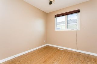 Photo 20: 10540 60A Avenue in Edmonton: Zone 15 House for sale : MLS®# E4265969