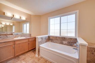 Photo 38: 20012 46 Avenue in Edmonton: Zone 58 House for sale : MLS®# E4234576