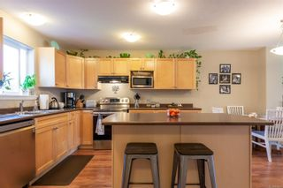 Photo 12: 13 1120 Evergreen Rd in : CR Campbell River Central House for sale (Campbell River)  : MLS®# 872572