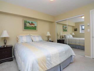 Photo 32: 8 1876 COMOX Avenue in COMOX: Z2 Comox, Town of Condo for sale (Comox Valley)  : MLS®# 720161
