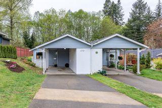 Photo 37: B 175 Willemar Ave in : CV Courtenay City Half Duplex for sale (Comox Valley)  : MLS®# 874398