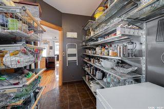 Photo 11: 605 Cedar Avenue in Dalmeny: Residential for sale : MLS®# SK872025