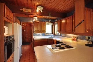 Photo 4: 26126 Melrose Road in RM Springfield: Single Family Detached for sale : MLS®# 1210693