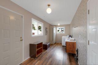 Photo 18: 400 Dudgeon Road in Kelowna: Rutland North House for sale (Central Okanagan)  : MLS®# 10190727