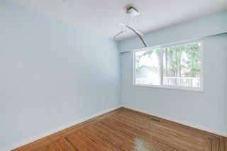 "Photo 19: 10813 85A Avenue in Delta: Nordel House for sale in ""NORDEL"" (N. Delta)  : MLS®# R2596713"