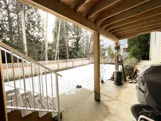 Photo 21: 2002 BLUEBIRD Place in Squamish: Garibaldi Highlands House for sale : MLS®# R2533323