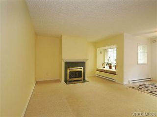 Photo 3: 102 1037 Richardson St in VICTORIA: Vi Fairfield West Condo for sale (Victoria)  : MLS®# 650548