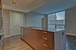 Photo 21: 505 626 14 Avenue SW in Calgary: Beltline Apartment for sale : MLS®# A1060874