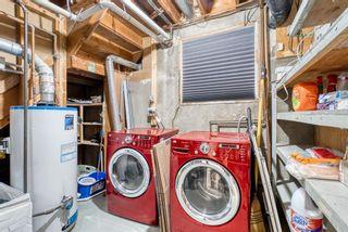 Photo 33: 218 9A Street NE in Calgary: Bridgeland/Riverside Detached for sale : MLS®# A1099421