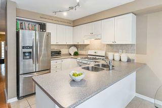 Photo 7: 605 Willmott Crescent in Milton: Clarke House (2-Storey) for sale : MLS®# W4578121