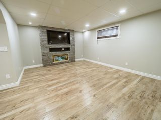 Photo 36: 20942 96A Avenue in Edmonton: Zone 58 House for sale : MLS®# E4249143