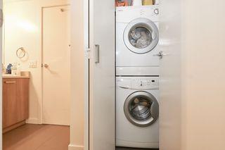 Photo 17: 701 13325 102A AVENUE in Surrey: Whalley Condo for sale (North Surrey)  : MLS®# R2486356