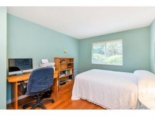 """Photo 25: 159 20391 96 Avenue in Langley: Walnut Grove Townhouse for sale in """"Chelsea Green"""" : MLS®# R2539668"""