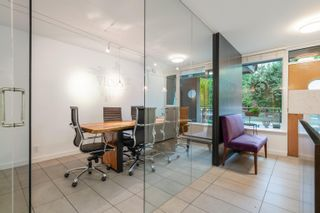 Photo 8: 1486 W HASTINGS Street in Vancouver: Coal Harbour Office for sale (Vancouver West)  : MLS®# C8039812