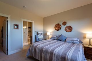 Photo 13: 1669 Glen Eagle Dr in : CR Campbell River Central House for sale (Campbell River)  : MLS®# 872785