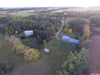 Photo 8: Mayview Acreage Rural Address in Shellbrook: Residential for sale (Shellbrook Rm No. 493)  : MLS®# SK871532