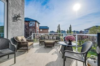 Photo 26: 437 Rainbow Falls Way: Chestermere Detached for sale : MLS®# A1144560