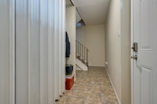 Photo 2: 506 WILLOW Court in Edmonton: Zone 20 Townhouse for sale : MLS®# E4243540