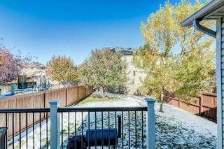 Photo 30: 12 SOMERGLEN Cove SW in Calgary: Somerset House for sale : MLS®# C4140822