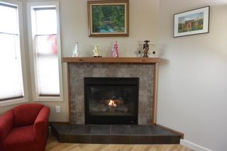 """Photo 6: 2 3664 3RD Avenue in Smithers: Smithers - Town Condo for sale in """"Cornerstone Place"""" (Smithers And Area (Zone 54))  : MLS®# R2310072"""