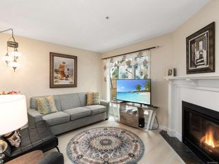 Photo 6: 1651 Creekside Dr in : Na Central Nanaimo Row/Townhouse for sale (Nanaimo)  : MLS®# 865852