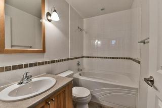Photo 16: 312 15392 16A AVENUE in Surrey: King George Corridor Condo for sale (South Surrey White Rock)  : MLS®# R2120287
