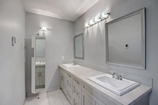 Photo 25: 193 Tuscarora Place NW in Calgary: Tuscany Detached for sale : MLS®# A1150540